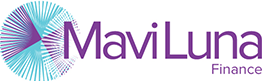 MaviLuna Finance