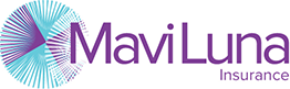 MaviLuna Insurance