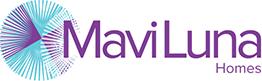 MaviLuna New Homes